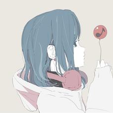 izu_mee218's user icon