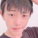 ナミ仙人@ゔぁ推し's user icon