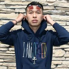 ALI-Z a.k.a. UP UP BOY / 아리무라요시노부のユーザーアイコン