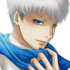 佐東's user icon