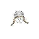 麦 茶's user icon