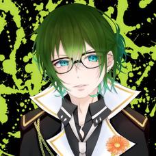 緑翼(リヨク)'s user icon