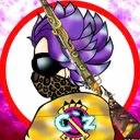 キラシャン😈💫💫's user icon