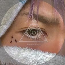 あったかひやごはん🍚👿's user icon