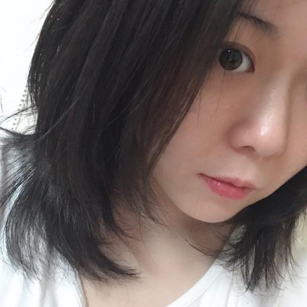 Ummlu【ンムル】のユーザーアイコン