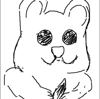 (      (´×(´・×・`)ω×`)・ิ)💪✨あんばー's user icon