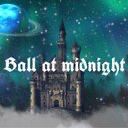 Ball at midnight 【午前0時の舞踏会】のユーザーアイコン