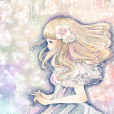 Riifuu /Lily (りぃちゃん)のユーザーアイコン