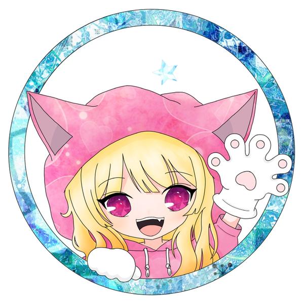ニナ🤞's user icon
