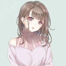 ニナ🗿🤞's user icon