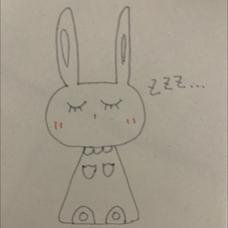 ちぇるのユーザーアイコン