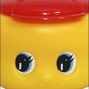 ひめぎみ's user icon