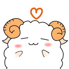 しほみ@こんにちはのユーザーアイコン