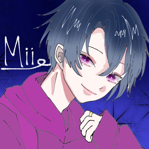みー's user icon