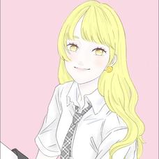 海月‐uMitsuki‐'s user icon