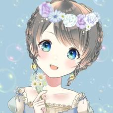 ぶんがく少女☆*。のユーザーアイコン