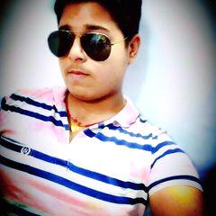 Gourav Jhaのユーザーアイコン