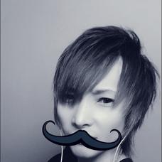 🍀鬼太郎🐤のユーザーアイコン