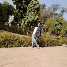 Antima Bhatraのユーザーアイコン