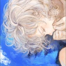 𝚜𝚙𝚑𝚎𝚗𝚎 𝚔𝚒𝚟𝚒's user icon