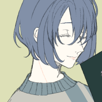 sphene kivi's user icon