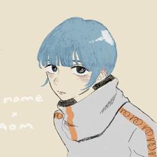 no name's user icon