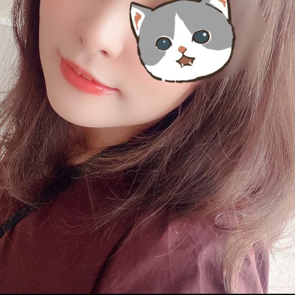 凪❁⃘*.゚'s user icon