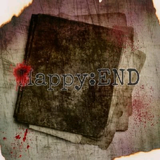 Happy:END's user icon