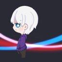 シンラのユーザーアイコン