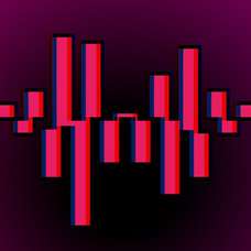 pinkishdarksound's user icon