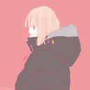 花歌's user icon