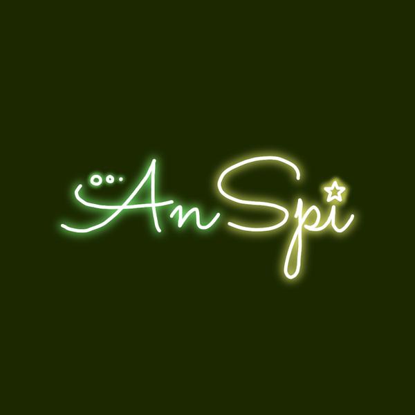 AnSpi(あんすぴ)'s user icon