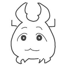 okk@柚子信憑 覇伝のユーザーアイコン