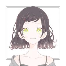 凛猫(ミㅇ ༝ ㅇミ)@多忙のためしばらく聴きnana多め's user icon