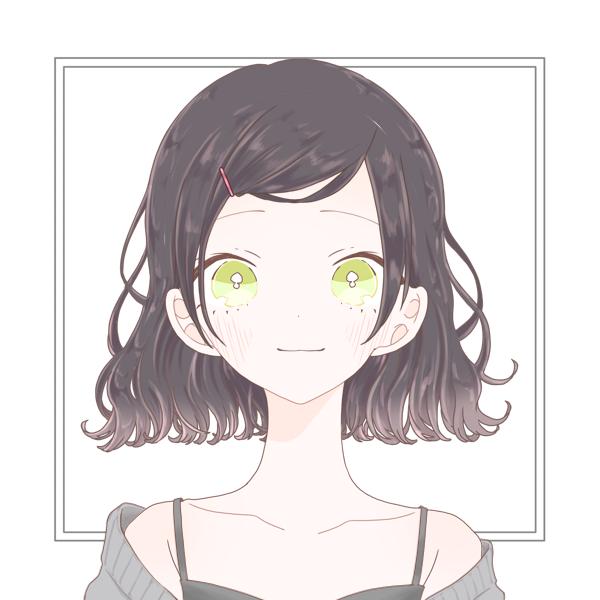 凛猫(ミㅇ ༝ ㅇミ)@多忙の為不定期投稿's user icon