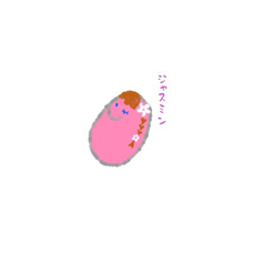 Jasmine♡のユーザーアイコン