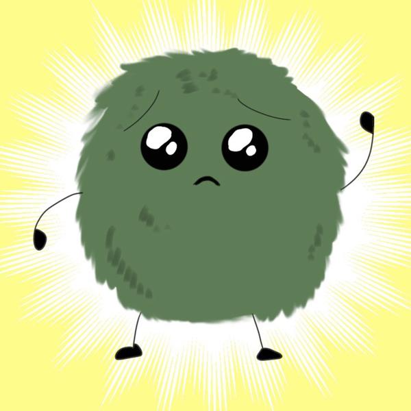 マリモサラダ社長's user icon