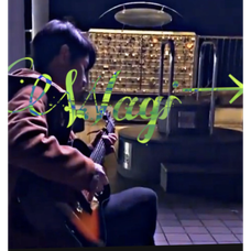 Wagi→のユーザーアイコン