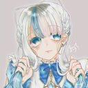星影 茉白 🐈⬛💎's user icon