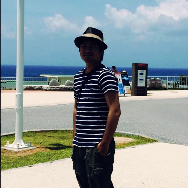 YuKi@歌い手&アコギ伴奏屋のユーザーアイコン
