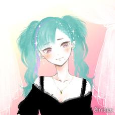 光莉-kirari-のユーザーアイコン