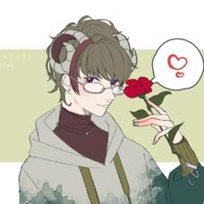 ひかり's user icon