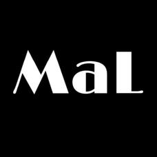 MaLのユーザーアイコン
