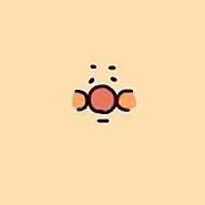 てるてる's user icon