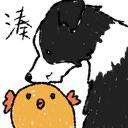 ミナト's user icon