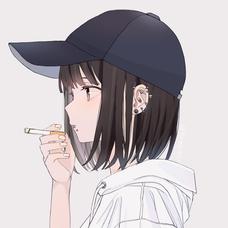 あきや's user icon