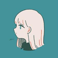 翠月 れいのユーザーアイコン