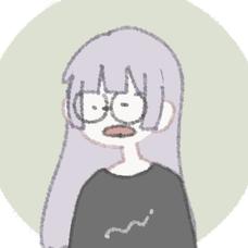 こたん's user icon