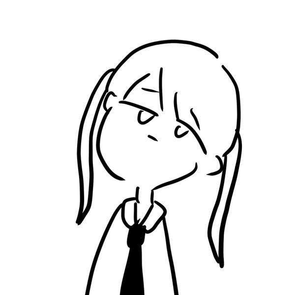 ツヅミチャン❕'s user icon