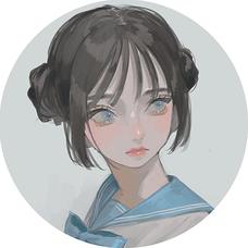 ルーナのユーザーアイコン